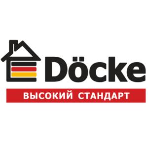 КРОВЛЯ DOCKE